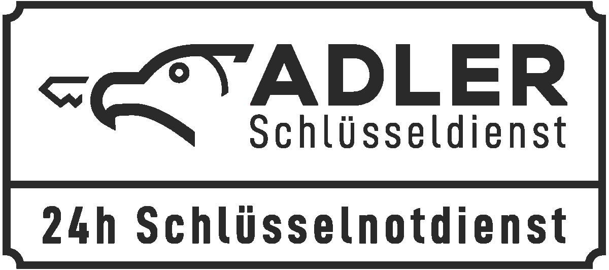 Tresoröffnung Ravensburg